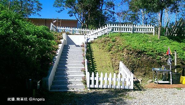 樓梯.jpg