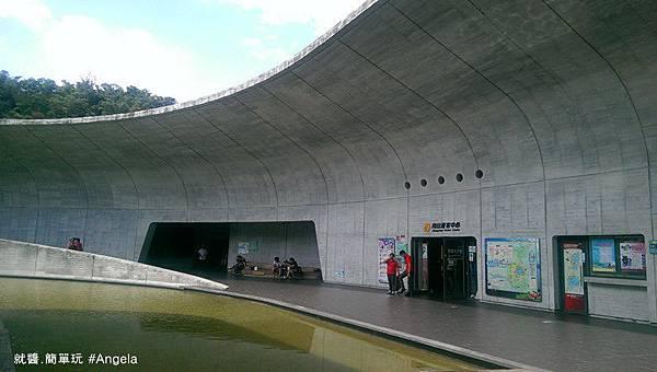 向山遊客中心.jpg