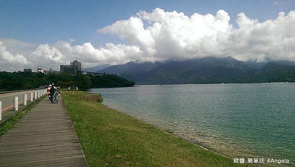 湖面景色2.jpg