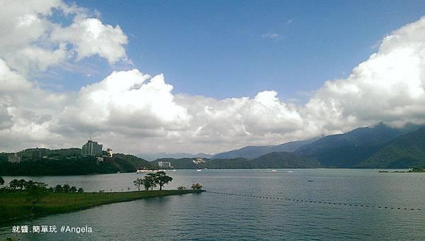 湖面景色1.jpg