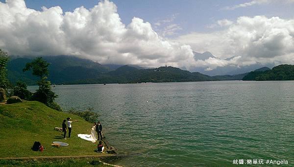 湖面景色3.jpg