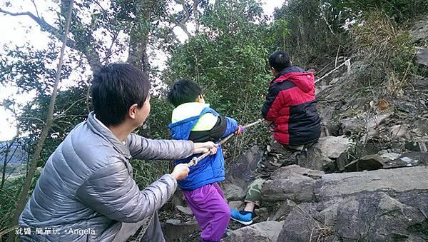 登山-6.jpg
