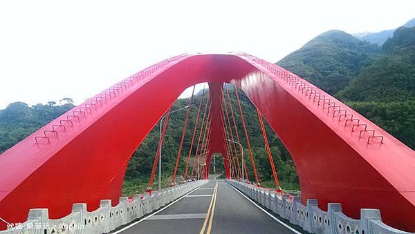 玉峰大橋-2.jpg