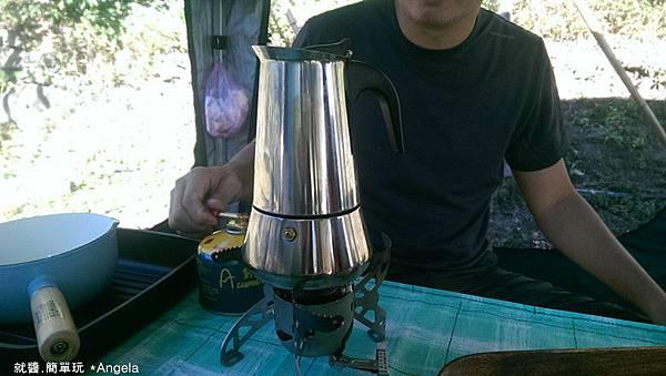 咖啡壺開爐.jpg