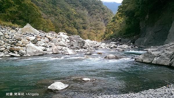 河床景色-5.jpg