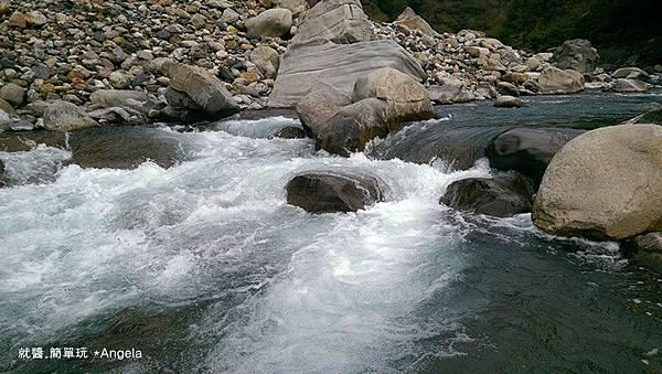河床景色-3.jpg