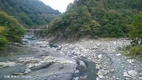 河床景色-6.jpg