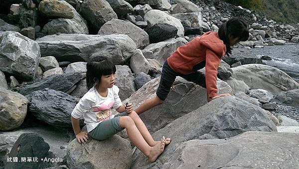 爬石頭-1.jpg