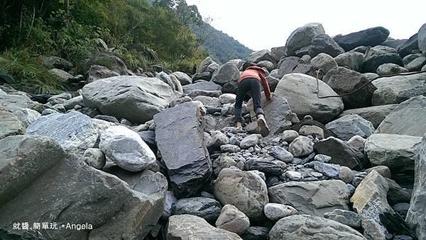 爬石頭-5.jpg