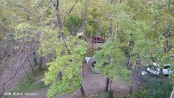 美樹營地-5.jpg