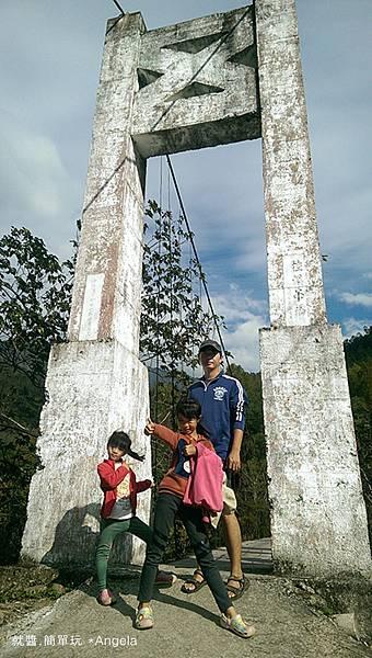 控溪吊橋.jpg