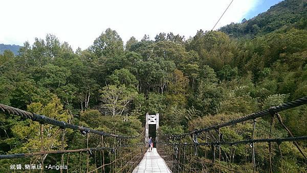 控溪吊橋-1.jpg