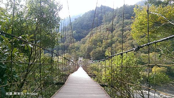控溪吊橋-3.jpg