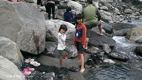 野溪溫泉-3.jpg