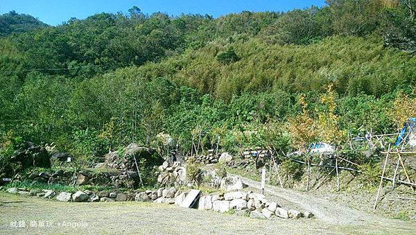 營地的位置.jpg