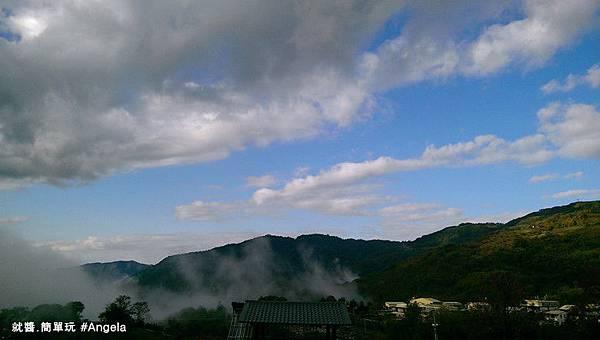 多變的雲層.jpg