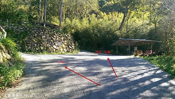 營地裡路線.jpg