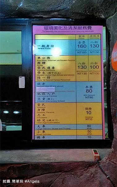 收費站門票一覽表.jpg