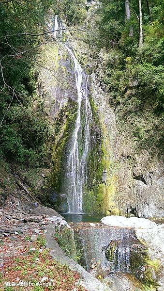 桃山瀑布.jpg
