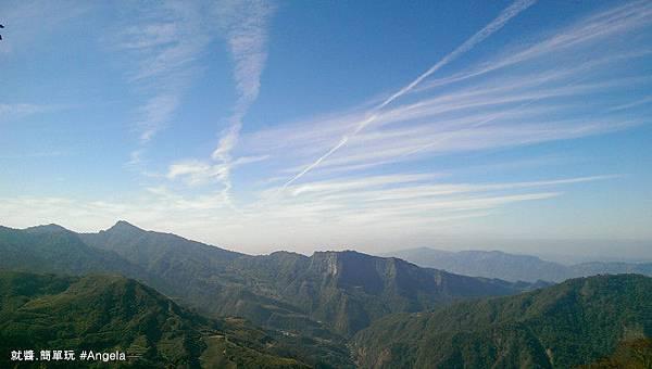 山景-2.jpg