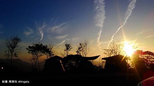 太陽下山.jpg