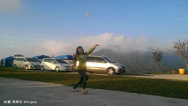 羽球1.jpg