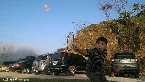 羽球2.jpg