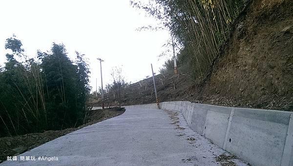 路徑4.jpg