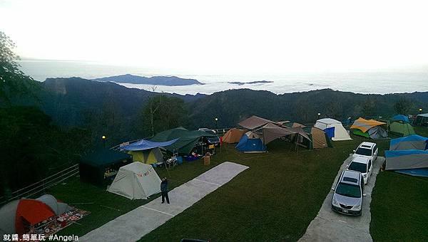 營區景色.jpg