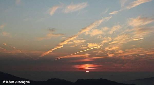 夕陽西下.jpg