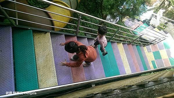 爬頭梯.jpg