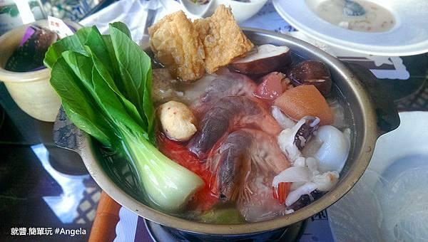 海鮮鍋.jpg