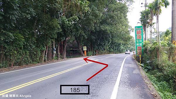 門口外的道路.jpg