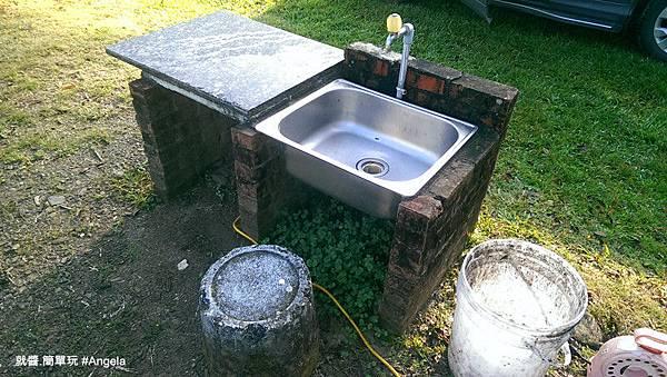洗手槽.jpg
