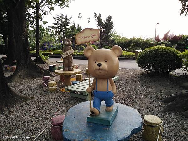 熊熊1.jpg