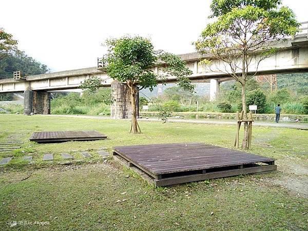 東岳湧泉露營.jpg