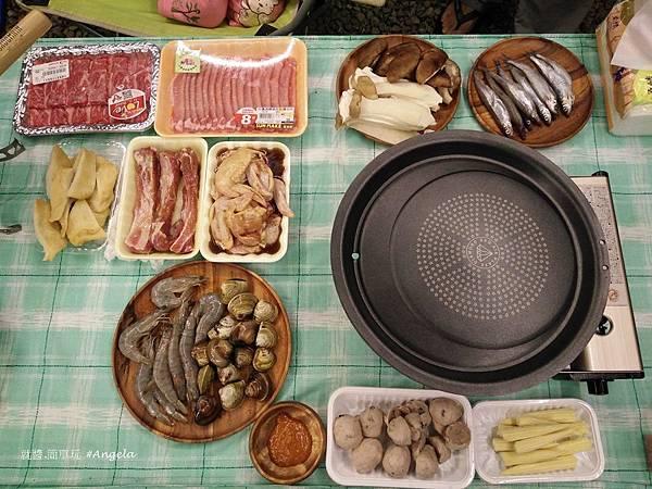 第一天晚餐-烤肉.jpg
