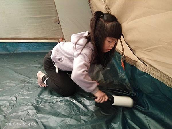 整理帳篷.jpg