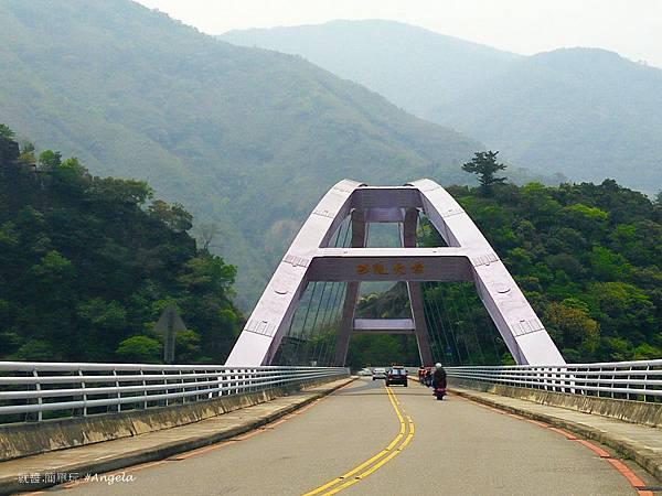 3 巴陵大橋.jpg