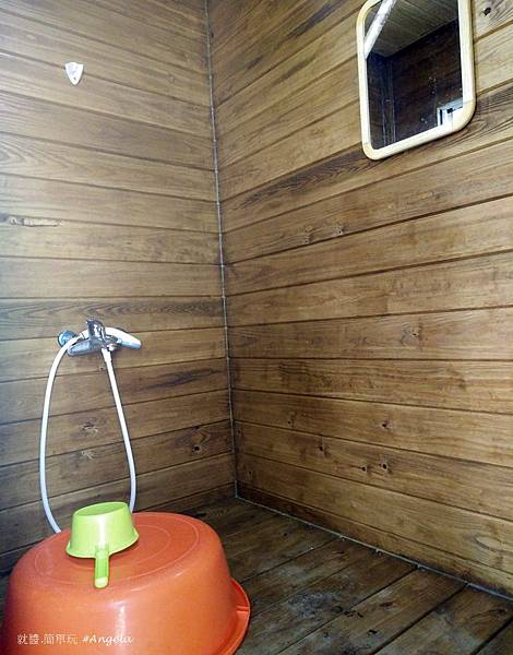 B區浴室.jpg