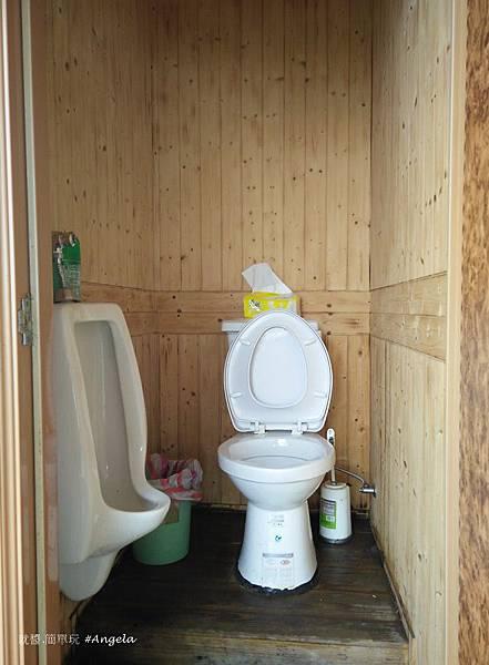 B區廁所.jpg