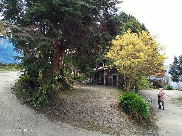 再見木村的家.jpg