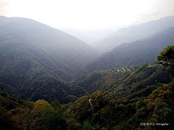拉拉山山谷.jpg