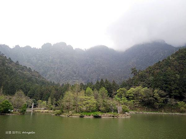 明池森林遊樂園-靜.jpg