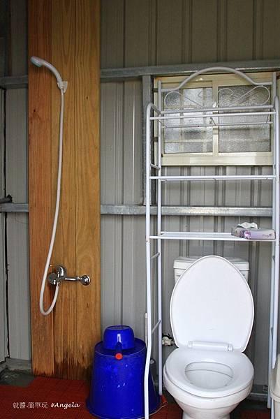A區-衛浴.JPG