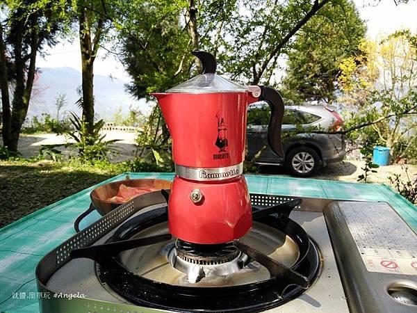 咖啡壺.jpg