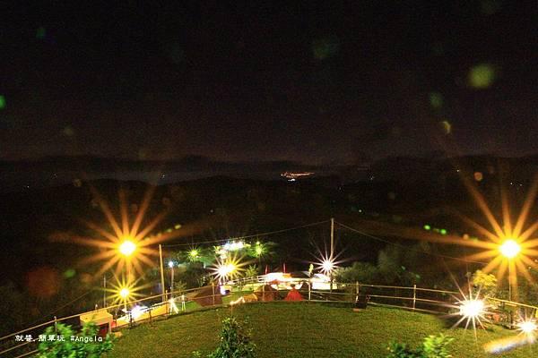夜晚1.JPG
