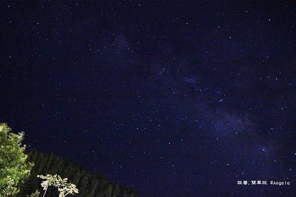 星空3.JPG