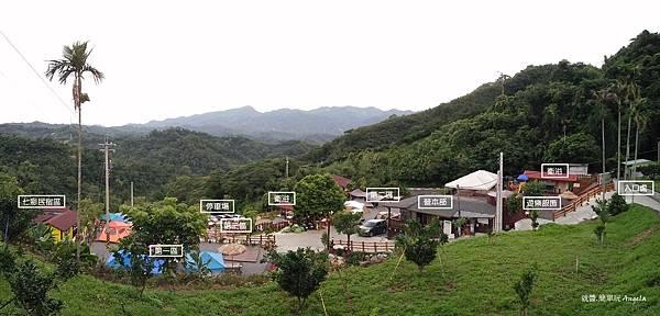 營區全景圖.jpg