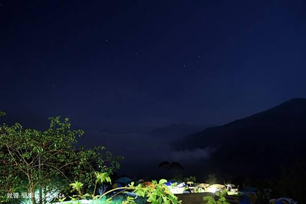 夜景雲霧.JPG